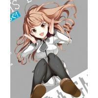 Image of Hata Takafudou