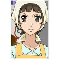 Image of Chiharu Ogawa