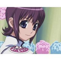 Ayaka Machida