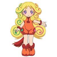 Image of Iina