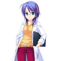 Image of Yume Ookouchi