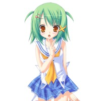 Image of Yumi Yamaguchi