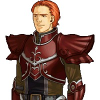 Profile Picture for Zeffren