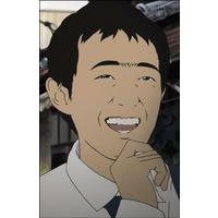 Image of Ken Kojima