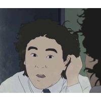Image of Masakazu Yamada