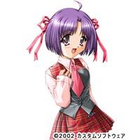 Image of Fuka Kiyozumi
