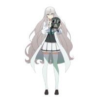 Image of Yuzu Roromori
