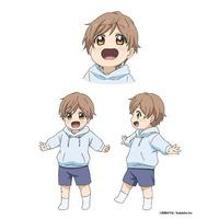 Image of Naruse Ichika