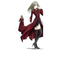 Image of Yuki azusa