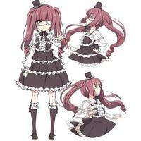 Image of Yurine Hanazono