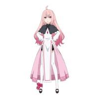 Image of Luna Elegant