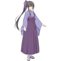 Image of Aoi Ichijou