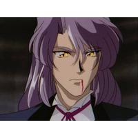 Image of Shido Tatsuhiko