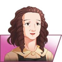 Image of Eva Sixon