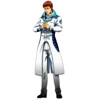 Profile Picture for Keiji Onizuka