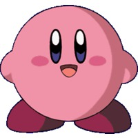 Image of Kirby