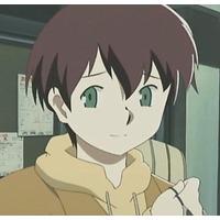 Image of Masaki Makabe