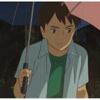 Image of Takeshi Doi
