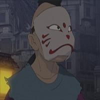 Image of Yaimao