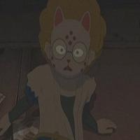 Image of Tachiji