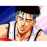 Image of Kicchou Fukuda