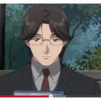 Image of Kazuma Nonagase