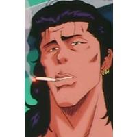 Image of Tetsuo