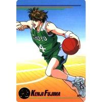 Image of Kenji Fujima
