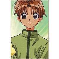 Image of Minazuki Yamato