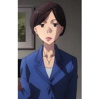 Reiko Shirayuri