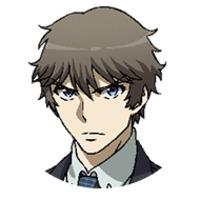 Image of Keisuke Kagami