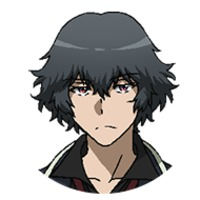 Image of Kogorou Akechi