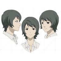Image of Haiji Sawada