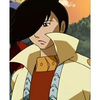 Image of Rei