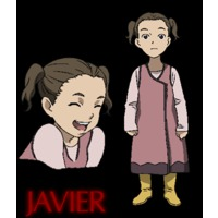 Profile Picture for Javier