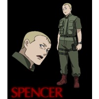 Image of Spencer