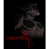 Chiropteran