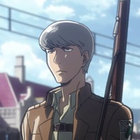 Anime Cheks Boris Feulner