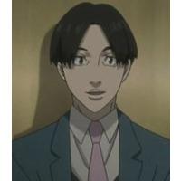 Image of Ichinose
