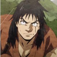 Profile Picture for Kuchii Jinzaburou