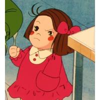 Image of Mimiko
