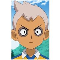 Image of Shishimaru
