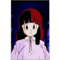 Image of Princess Misa
