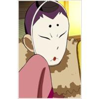 Profile Picture for Yoshimoto Imagawa