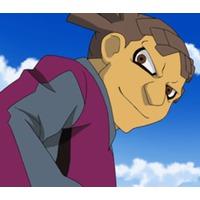 Profile Picture for Indigo Lazuli