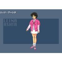 Leina Ashta