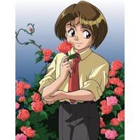 Image of Soushi Yukimi