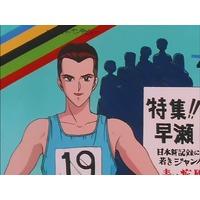 Image of Shun Hayase