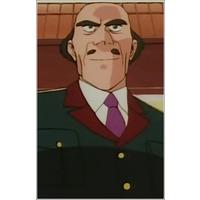 Image of Karato