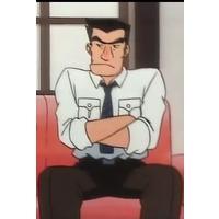 Image of Kazuma Sakamoto